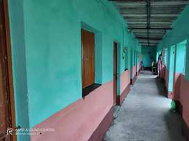 ₹ 600 per bed per month Mess For Boys at Goushala Purulia