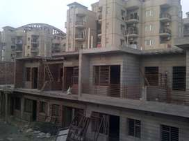 Own a villa in Chandigarh Hills Derabassi situated right in the heart.