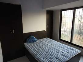1rk 1bhk 2bhk 3bhk on RENT for family or bachelor in marol andheri e