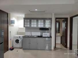 U Residence, tangerang, Lippo karawaci, curug, Binong
