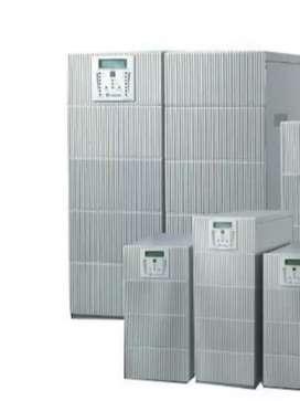 Enventa 10kva online UPS