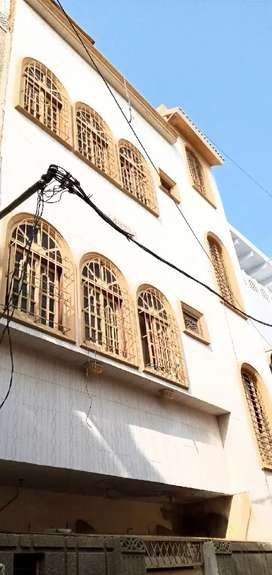 House for sale in North Karachi sector 5b3