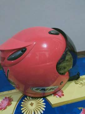 Jual helm INK CENTRO