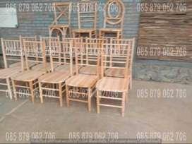 kursi manten paling murah