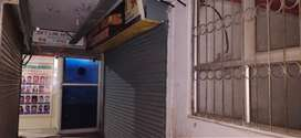 Shop for sale in MP Nagar Zone 2