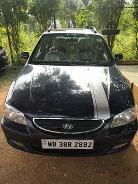 Very Good condition and low maintanace car.no bargain  ..