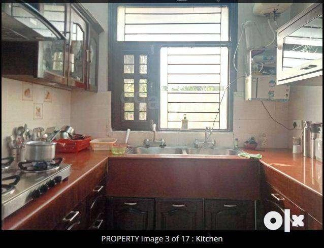 200 sq yd, 9Bedroom, 6Bathroom,,Triple Storey House for Sale in Sector 0