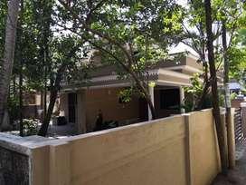 3 BHK HOUSE