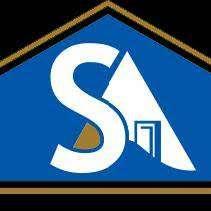 Suvarna Avani Estates Pvt Ltd