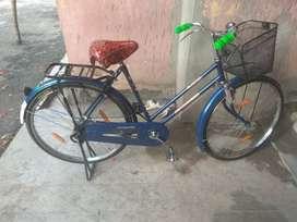 Hero cycle fix price no bargaining please
