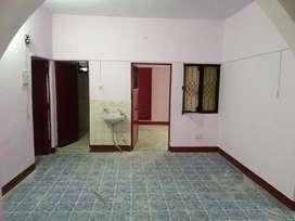 Knowledgable boys hostel