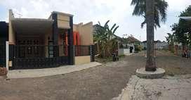 Rumah murah sawojajar 2 perbatasan dengan sulfat murah luas tanah 210