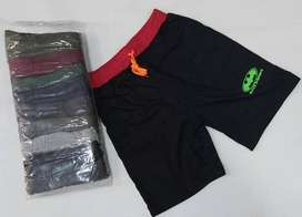 Shorts Men Rs 60 to Rs 80