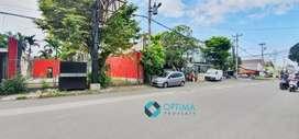 Tanah termurah Seturan Raya dekat YKPN,Superindo,Babarsari cck usaha