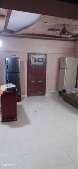 3 Bed DD Vip Flat For Sale