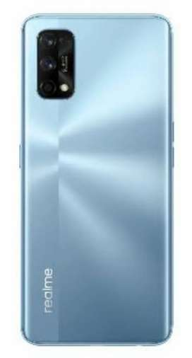Realme 7 pro 8 Gb 128 Gb, 1 Year Mobile Protection Plan