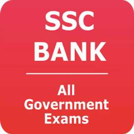 SSC/BANK  lectures of best teachers In 720p
