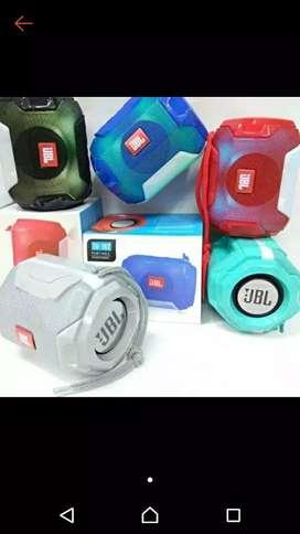 Speaker Bluetooth mini JBL