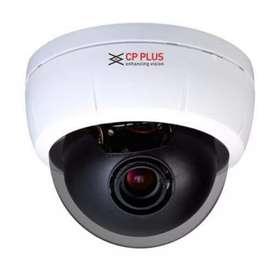 cctv kamera hd 1080p