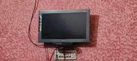 Led 32 inch videocon