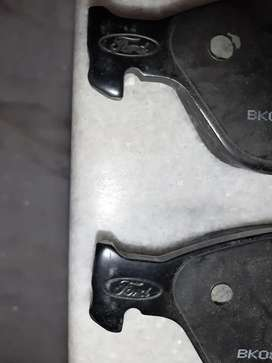 Front Brake pad  new packing not use