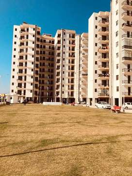 *3BHK Ready to move For Sale with all Modern Amenities*