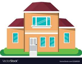 3 Bed D\d Houses  Available  for rent
