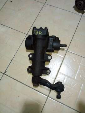 Power steering daihatsu taft independent