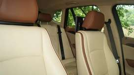 Car accessories and modifications