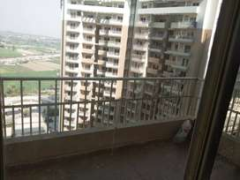 FLAT FOR RENT IN ACE ASPIRE NEAR KISAN CHOWK