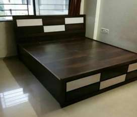 Brand New Bed direct factory sale