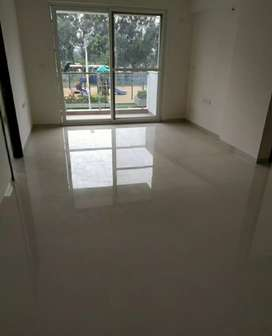 In Whitefield, ready to move 2bhk for sale