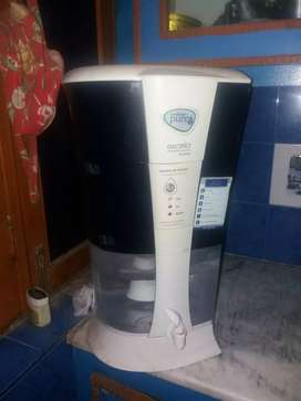 Uni lever Pure it excella water purifier
