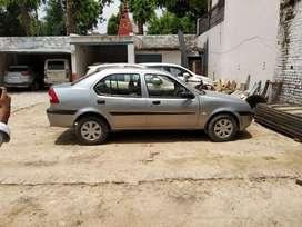 Money problems urgent sell krna hai