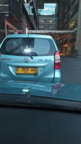 Lowongan Driver