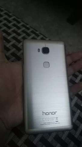 Honor kll_L21 best mobile.total kit for sell 1year warranty ky sat