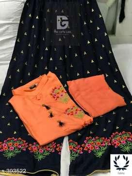 Fatema collection