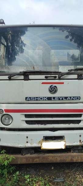 Ashok Leyland Others, 2012, Diesel