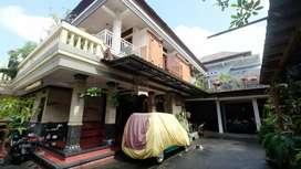 Rumah di Denpasar Bali dijual , rumah Pribadi Lengkap isinya siap huni
