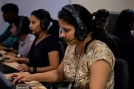 REQUIRED TELECALLER  IN INSURANCE SECTOR