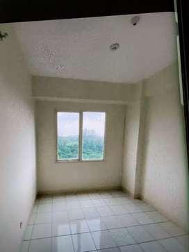 Dijual Apartemen Podomoro Golf View pinggir tol jagorawi, lt. 17