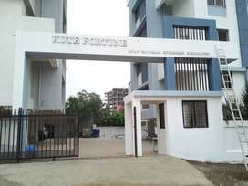 2 Bhk specious Ready posseisson flat for sale at Ravet