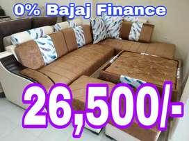Sirf 999 rupae dekr lejae ghar ka sara furniture