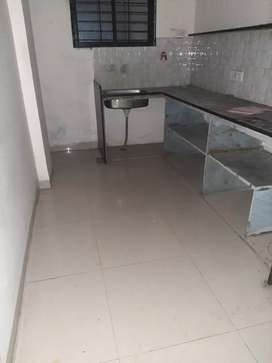 1bhk newly fully independent flat for Rent  near pipliyahana Square