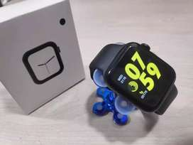 Apple Watch Copy W34