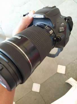 Dslr photoshoot available Canon 200d