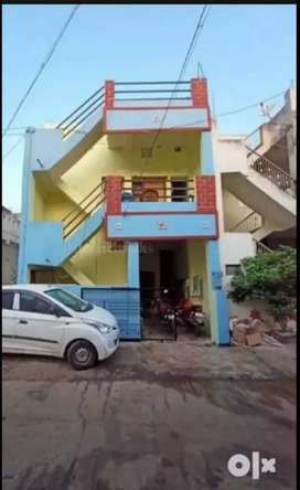 2BHK House For sell All facilities available