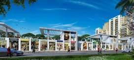 Commercial shop for sale in ROF Galleria 92 Gurgaon