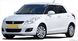 Give your Car on lease basis and take headache free income.