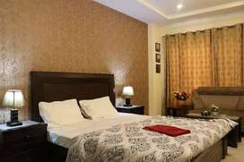 VIP Flat for Rent With VIP SPA Service
